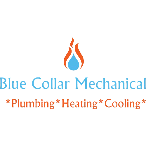Blue Collar Mechanical, LLC