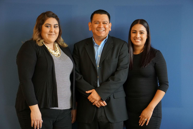 Carlos Rosa: Allstate Insurance image 7