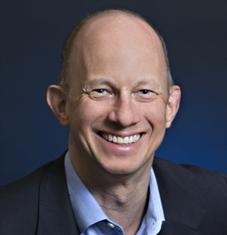 David Woosley - Ameriprise Financial Services, Inc.