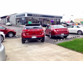 bob smith motors at 2244 central ave billings mt on fave On bob smith motors billings