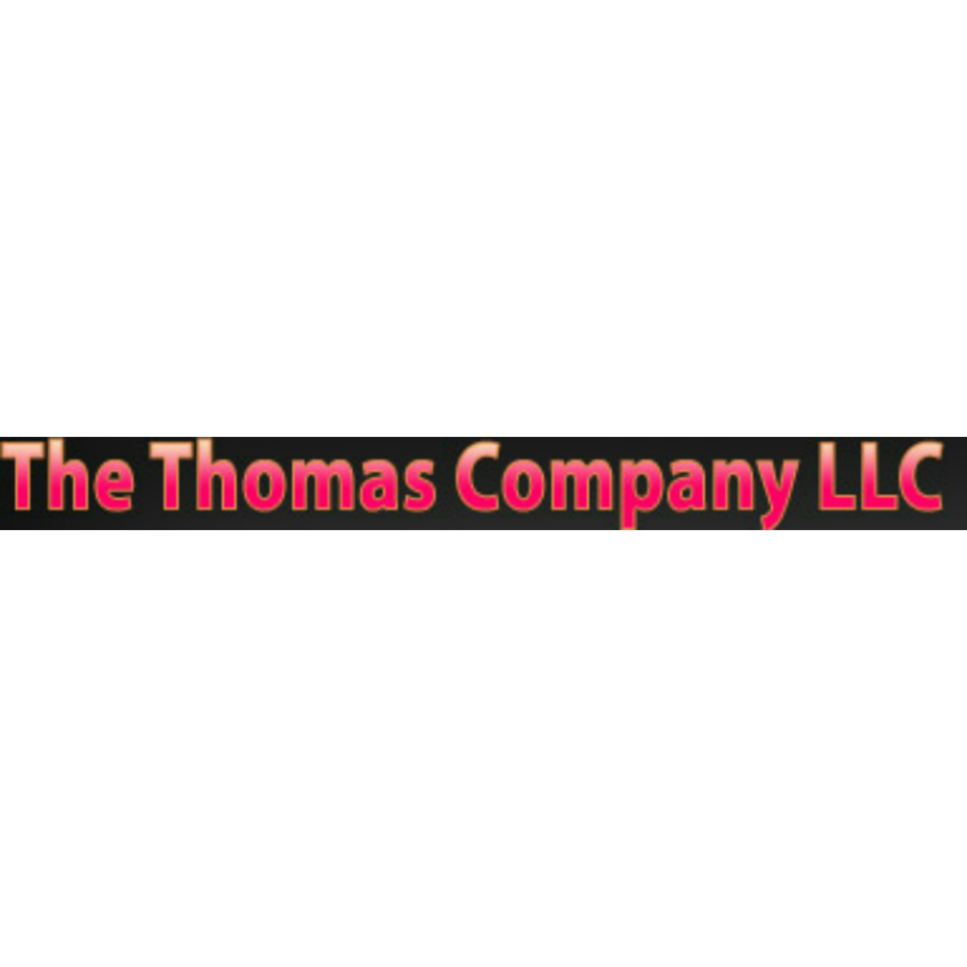 The Thomas Company LLC - Benton, LA - Electricians