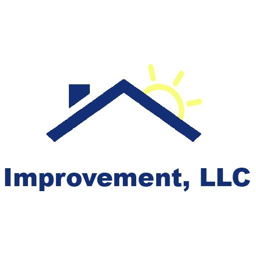Tiny's Home Improvement, LLC