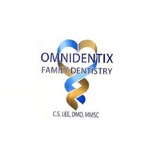 OmniDentix - Chong S. Lee DMD