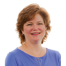 Dr. Julia Hope, MD