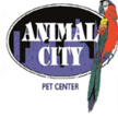 Animal City Pet Center