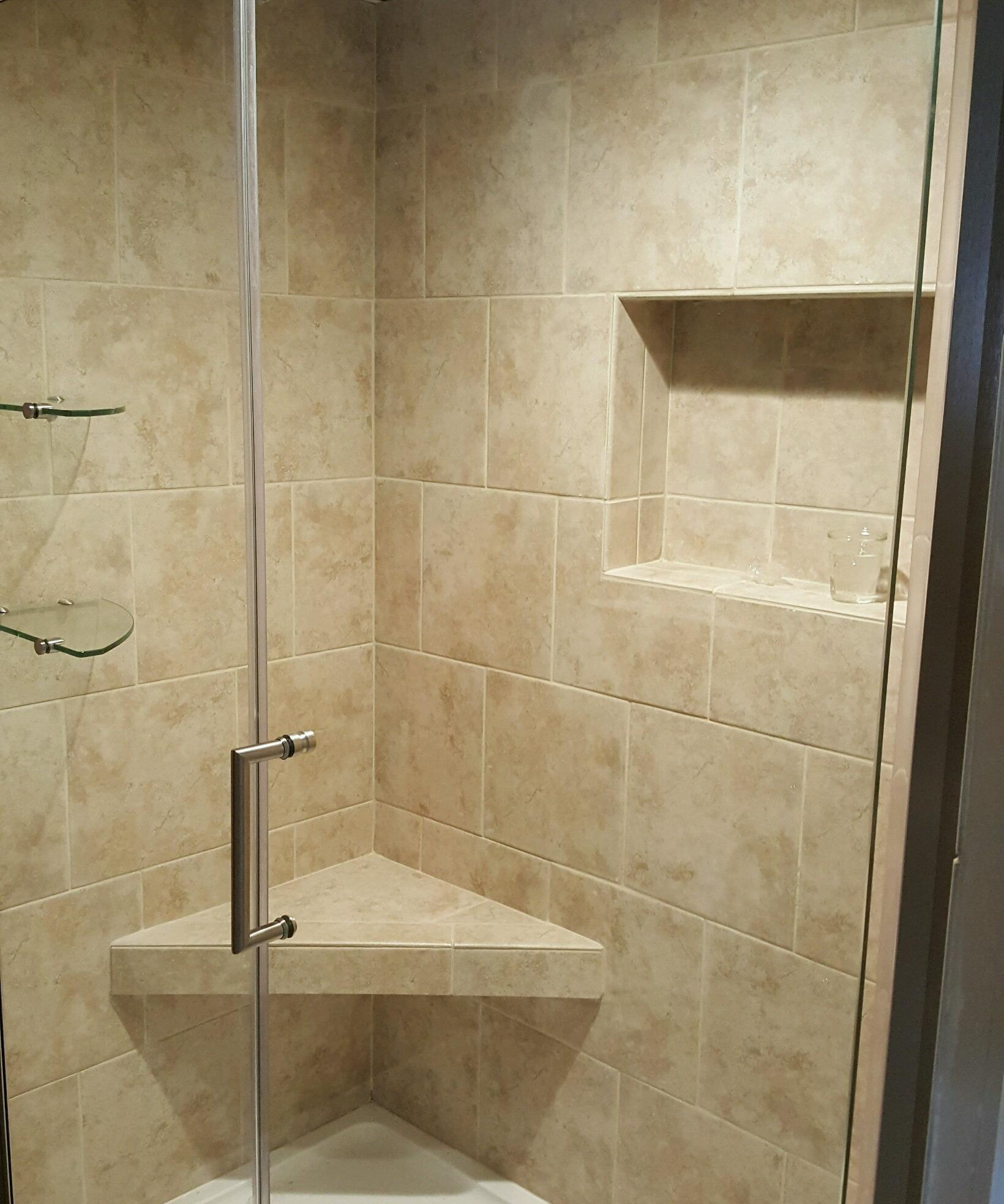 Accurate Upgrades Home Improvements LLC image 5