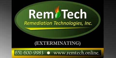 RemTech Inc. image 0