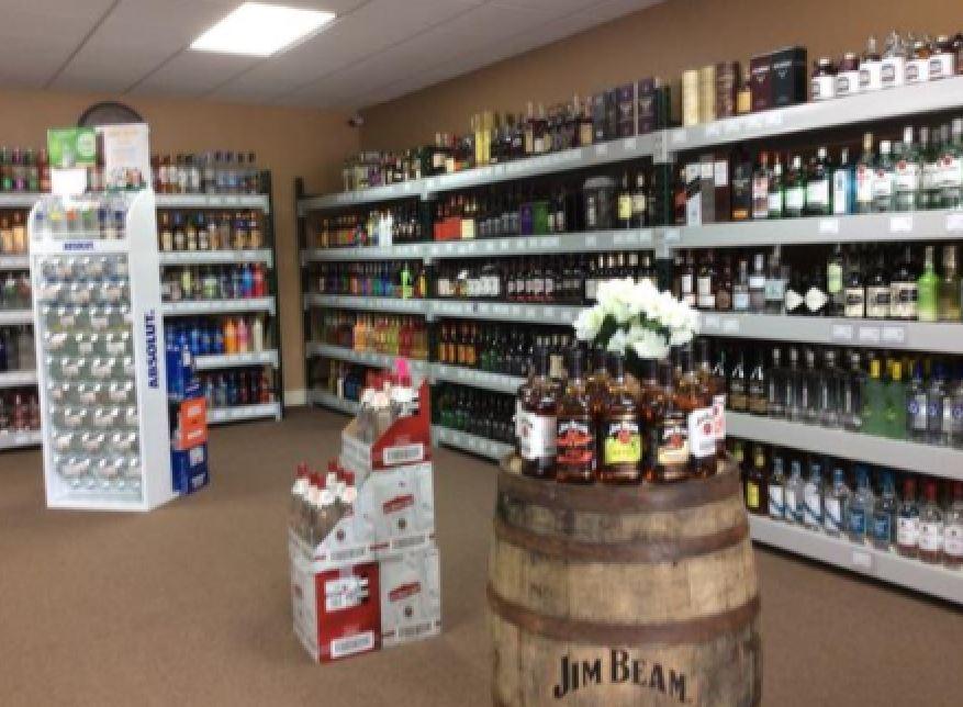 AK Liquors image 2