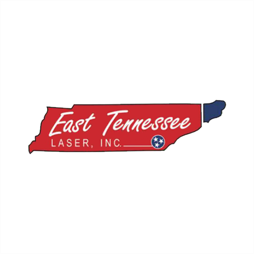 East Tennessee Laser Inc