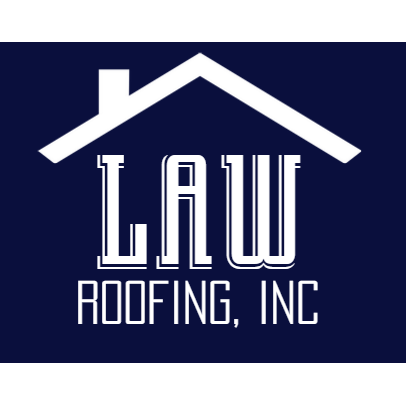 Law Roofing Inc