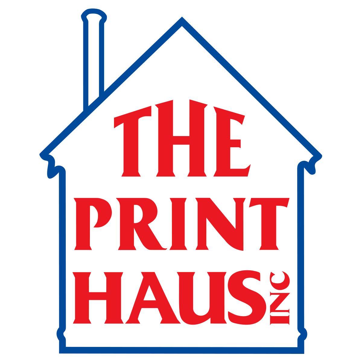 The Print Haus - Sylva, NC 28779 - (828)456-4287 | ShowMeLocal.com