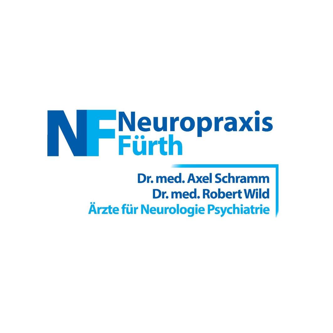 neuropraxis f rth dr med axel schramm dr med. Black Bedroom Furniture Sets. Home Design Ideas