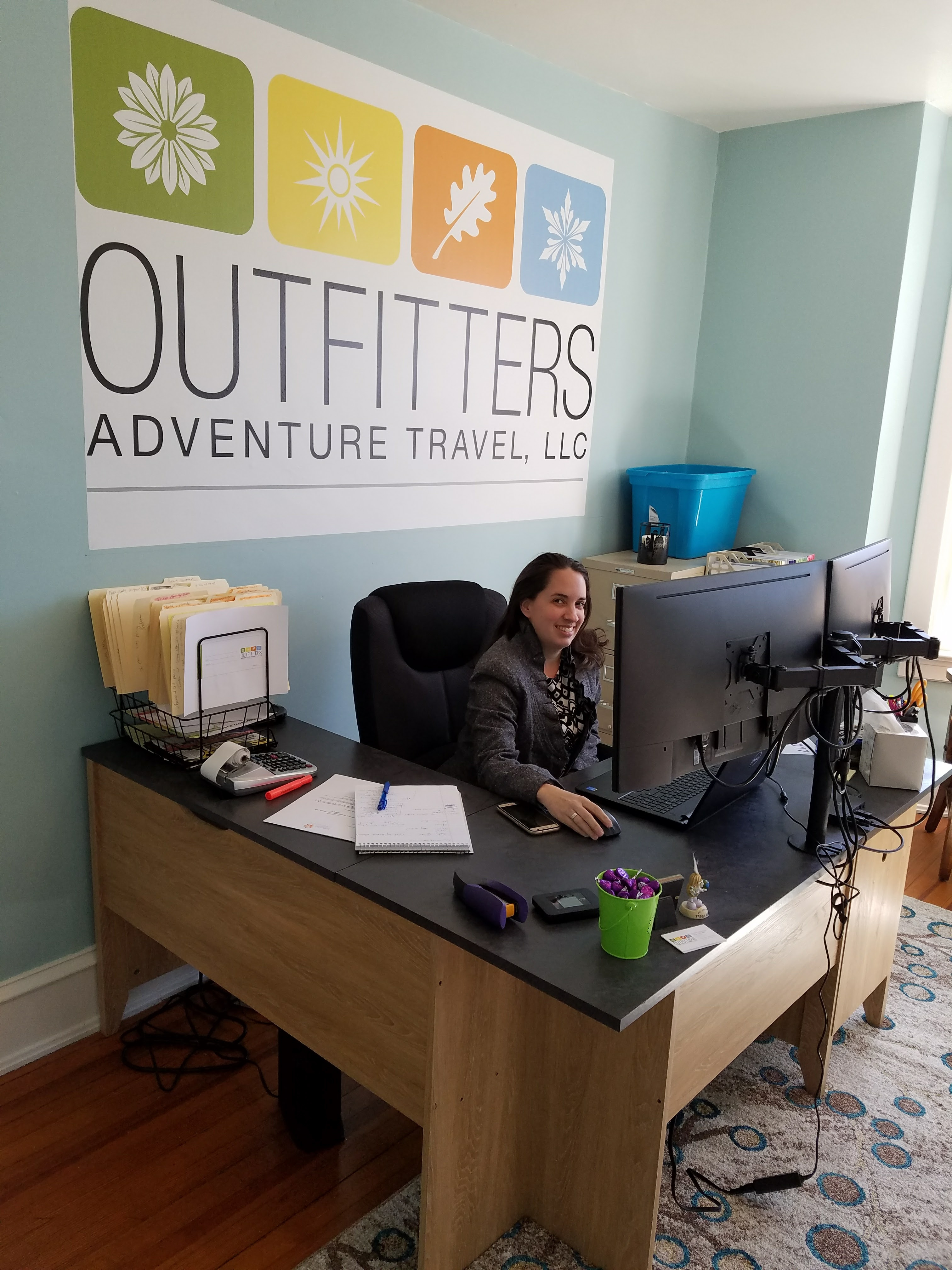 Outfitters Adventure Travel Llc Coupons Near Me In