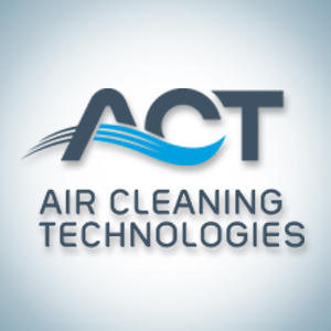 Air Cleaning Technologies Photo