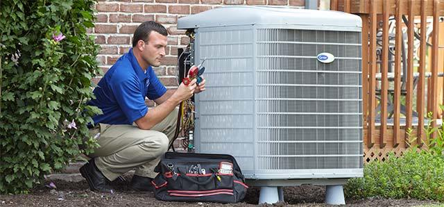 Real HVAC Services image 3