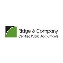 Ridge & Company Certified Public Accountant