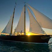 Classic Harbor Line Key West image 3