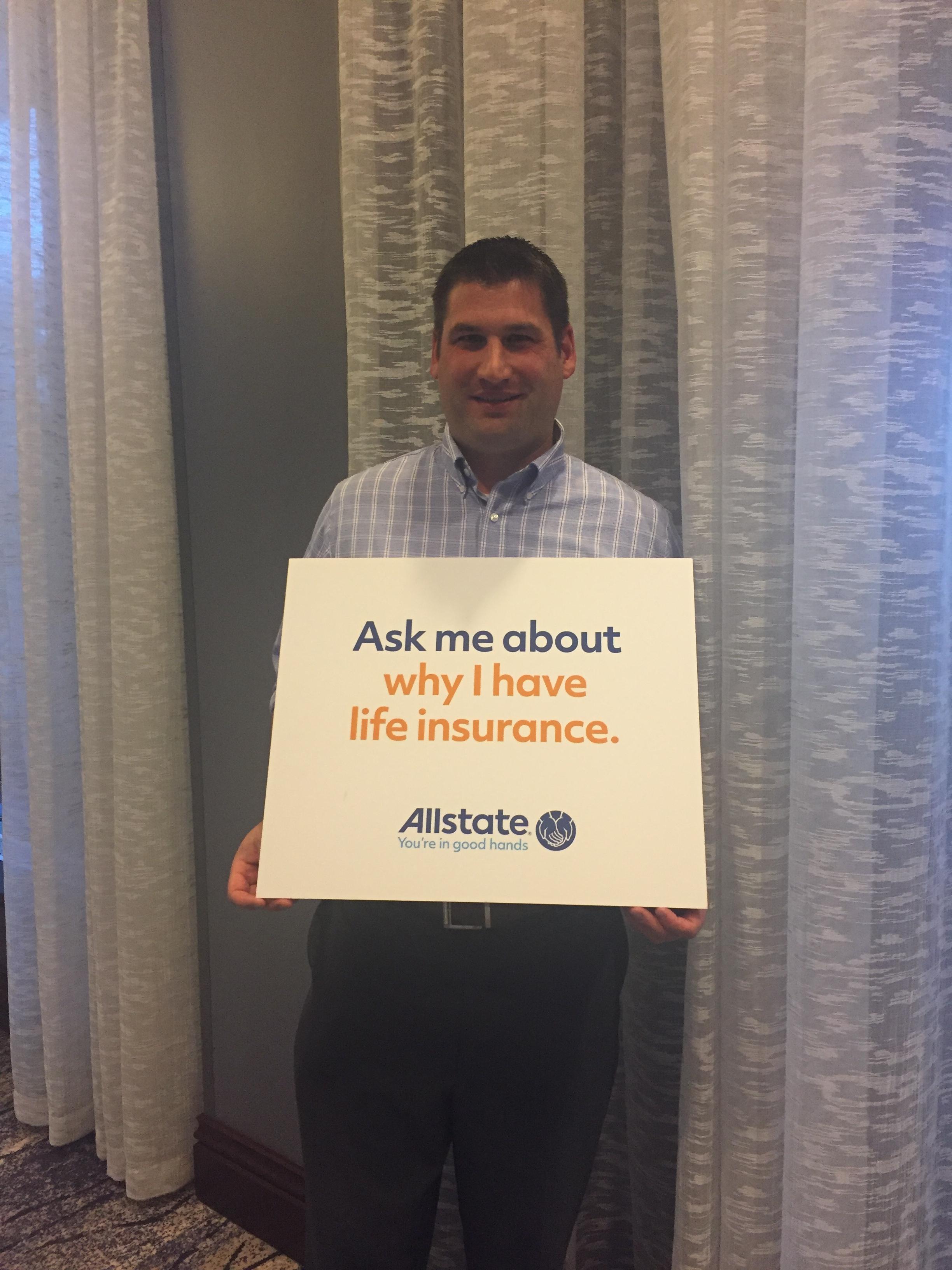 Michael Huven: Allstate Insurance image 5