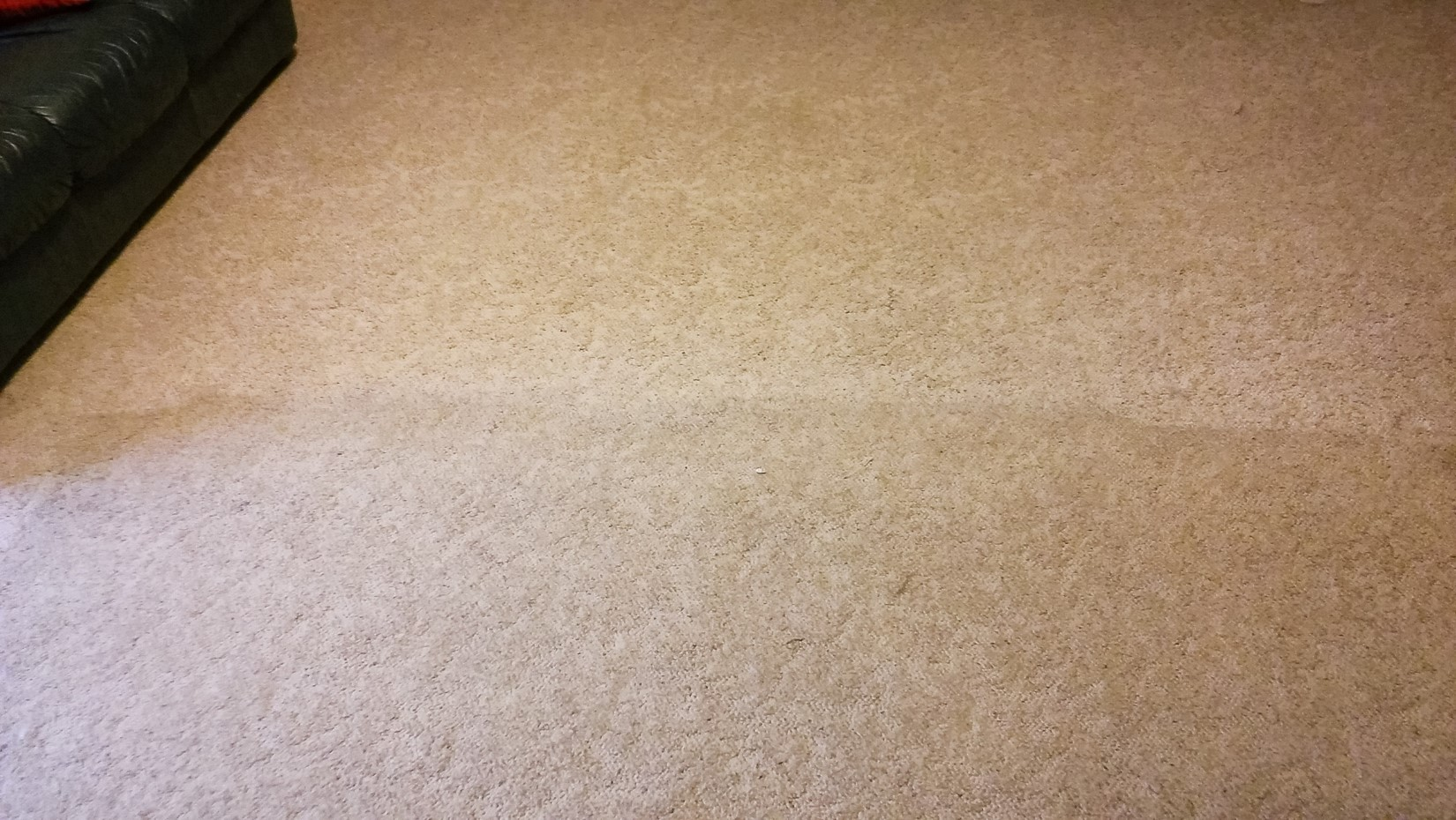 Clean Rite Carpet Cleaning image 24