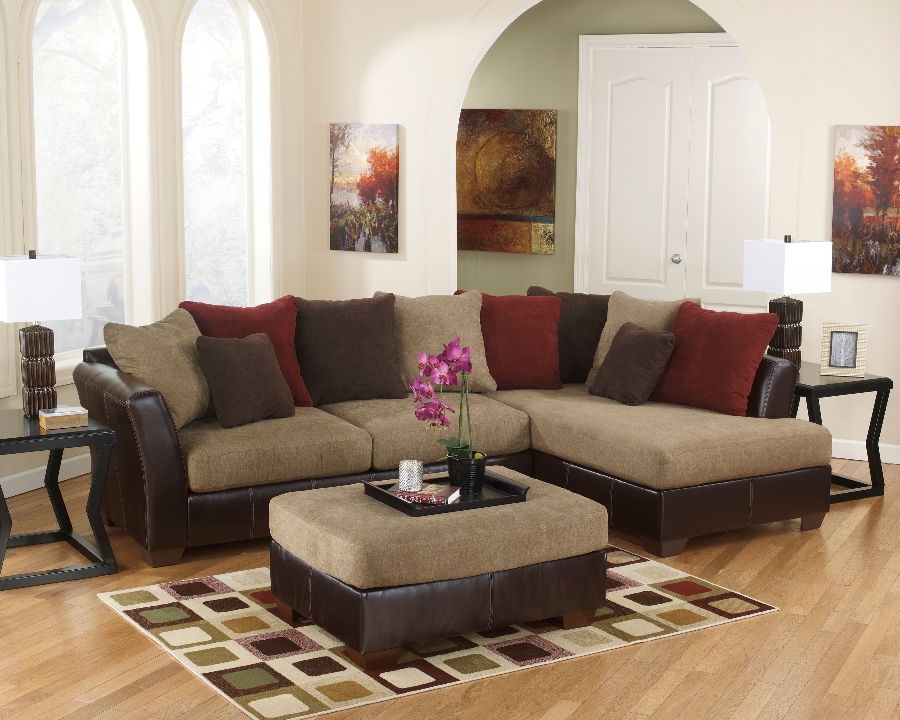 Ashley Furniture Homestore Outlet In Oakland Ca Whitepages