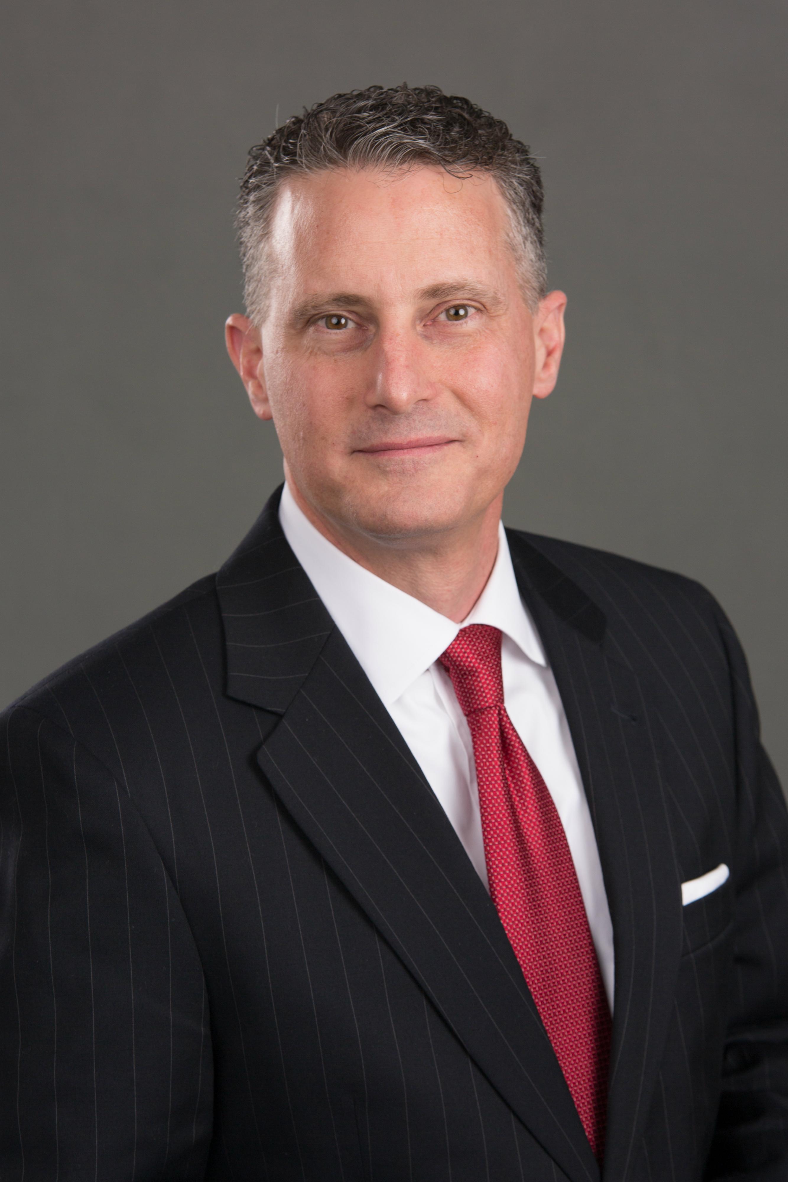 Gerald Knisley: Allstate Insurance image 0