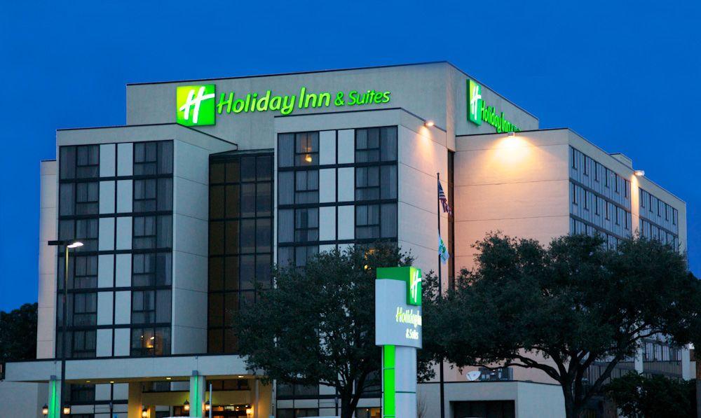 Holiday Inn Baton Rouge-South image 3
