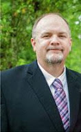 Breeding & Henry, LLC image 3