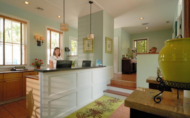 Key Lime Inn in Key West image 6