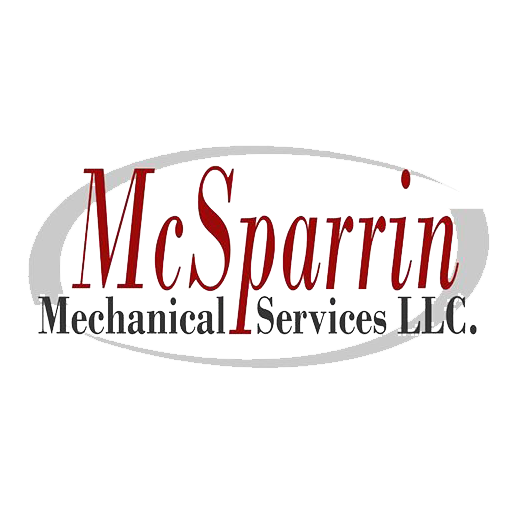 McSparrin Mechanical Services LLC
