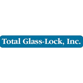 Total Glass-Lock Inc image 0