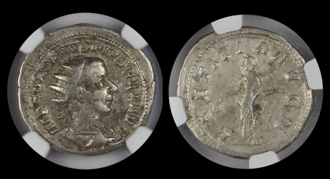 Tucson Coin & Autograph image 0