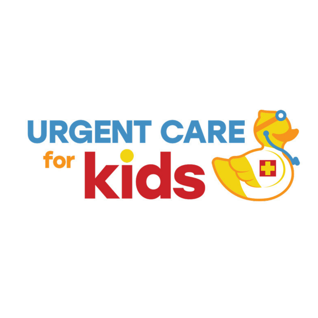 Urgent Care For Kids - Keller