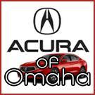 Acura Of Omaha