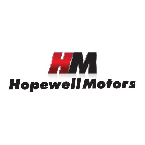 Hopewell Motors