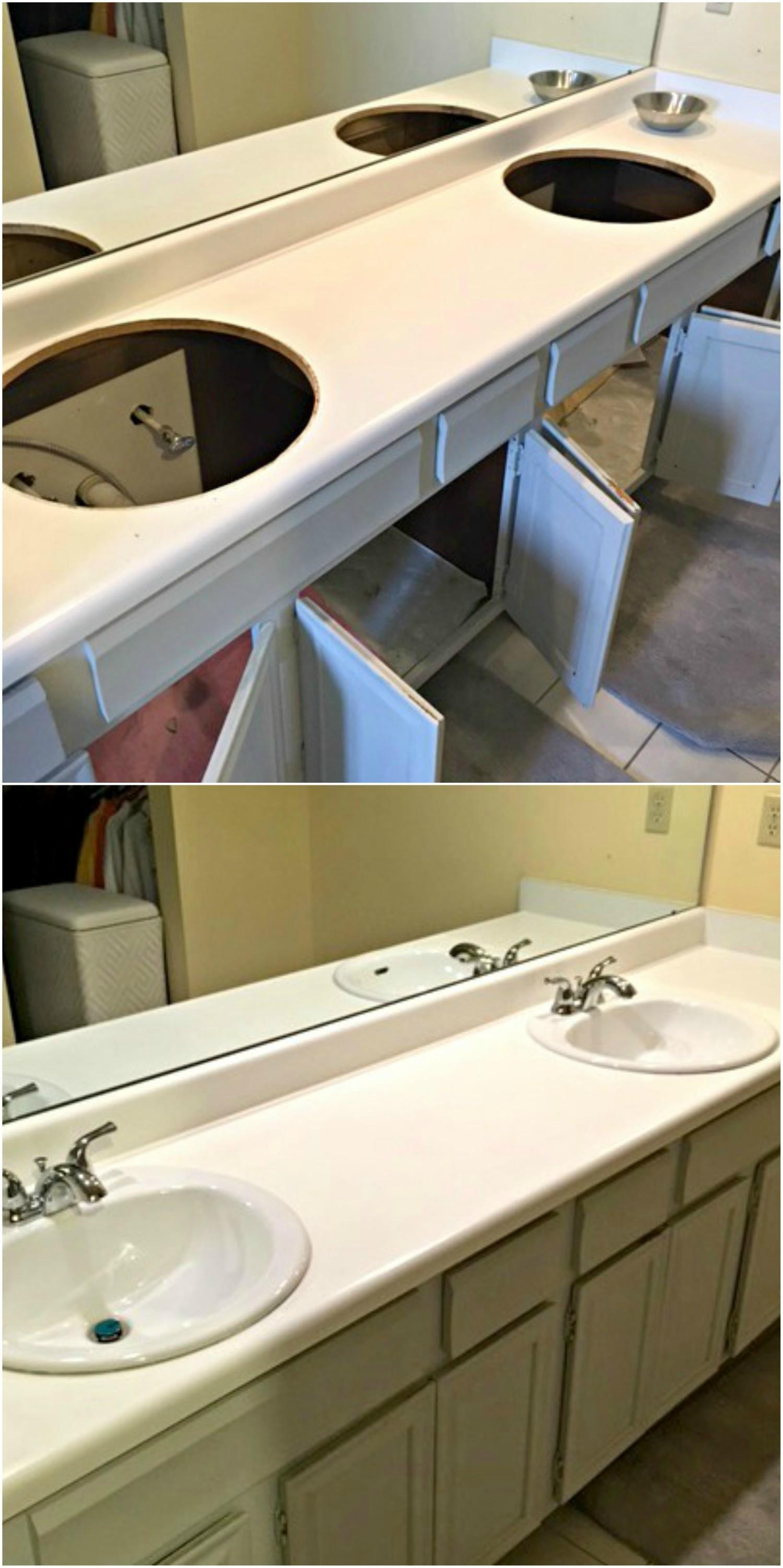Handyman Matters image 11