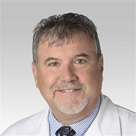 Image For Dr. Thomas B DeStefani MD
