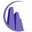 PWU Enterprise LLC