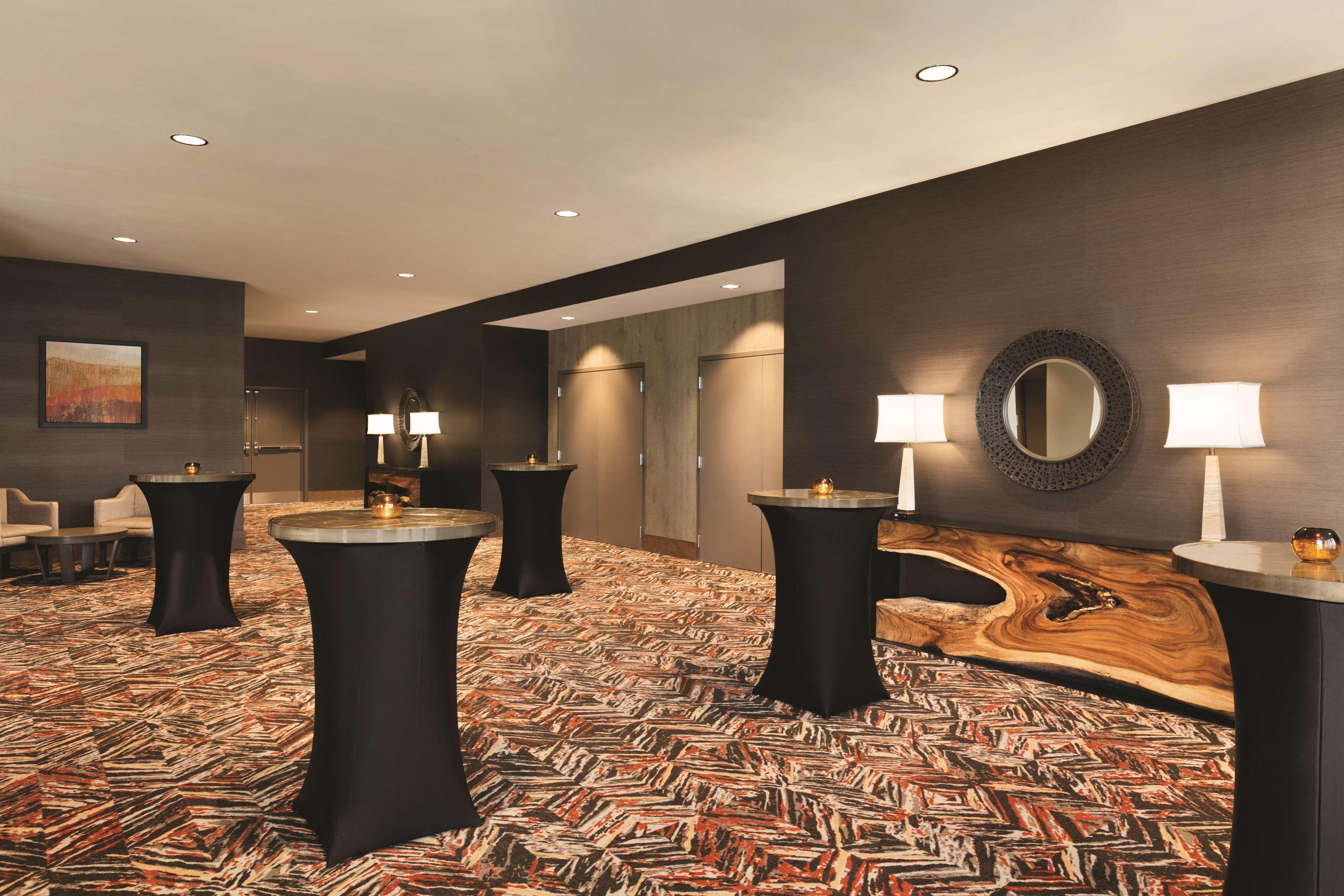 Home2 Suites by Hilton Phoenix-Tempe ASU Research Park image 28