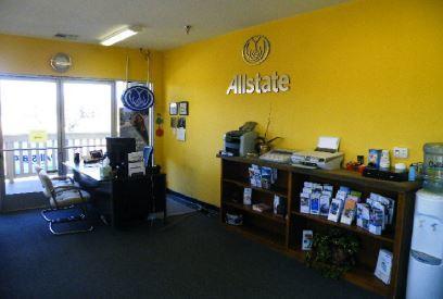 Mary Rowan Ishikawa: Allstate Insurance image 1