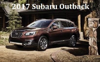 East Hills Subaru image 17