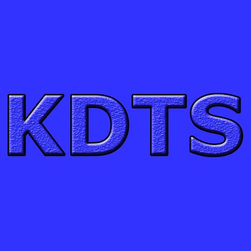 Koke Demolition & Tree Service image 0