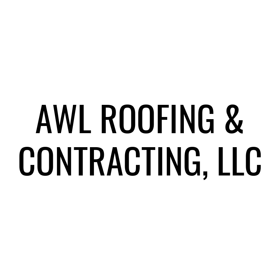 AWL Roofing & Contracting, LLC