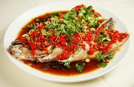 Hunan Taste image 3