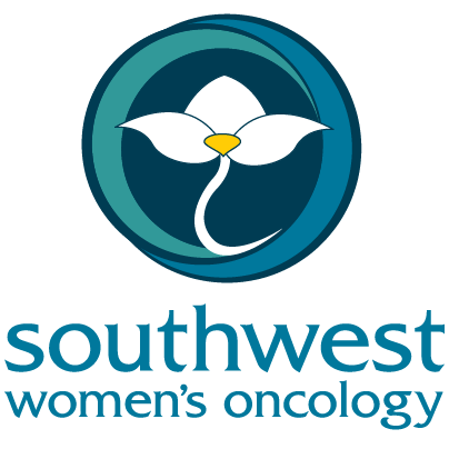 Southwest Women's Oncology