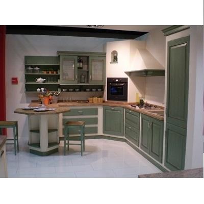 Casa giardino mobili a curno infobel italia for Colleoni arredamenti