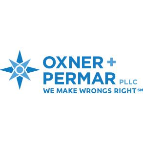 Oxner + Permar PLLC