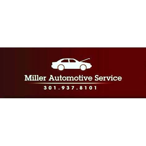 Miller Fleet Services