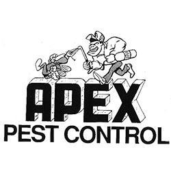 Apex Pest Control image 0
