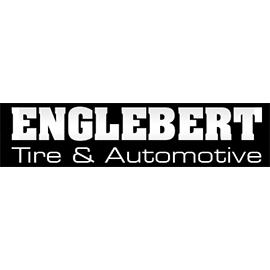 Englebert Tire & Automotive