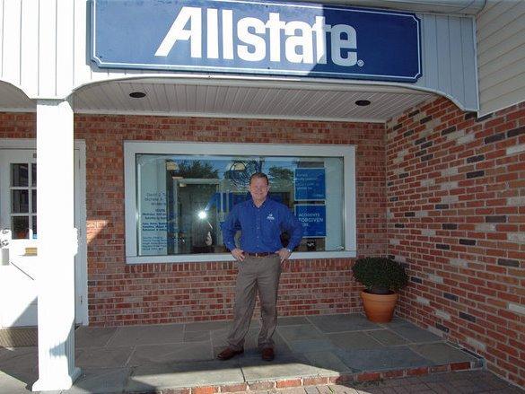 David Tuohy Jr.: Allstate Insurance image 9